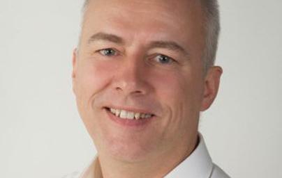 Dr.med. Holger Klingbeil