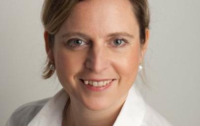 Dr. med. Geertje Kahlbau-Kaak